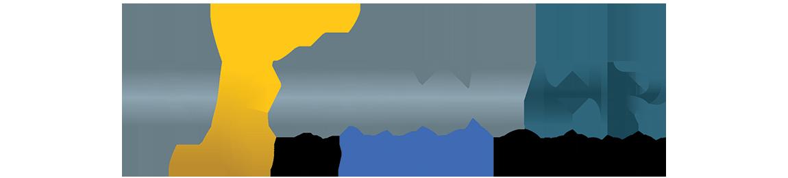 InfinityHR Transparent