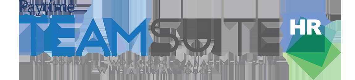 TeamSuite HR Transparent