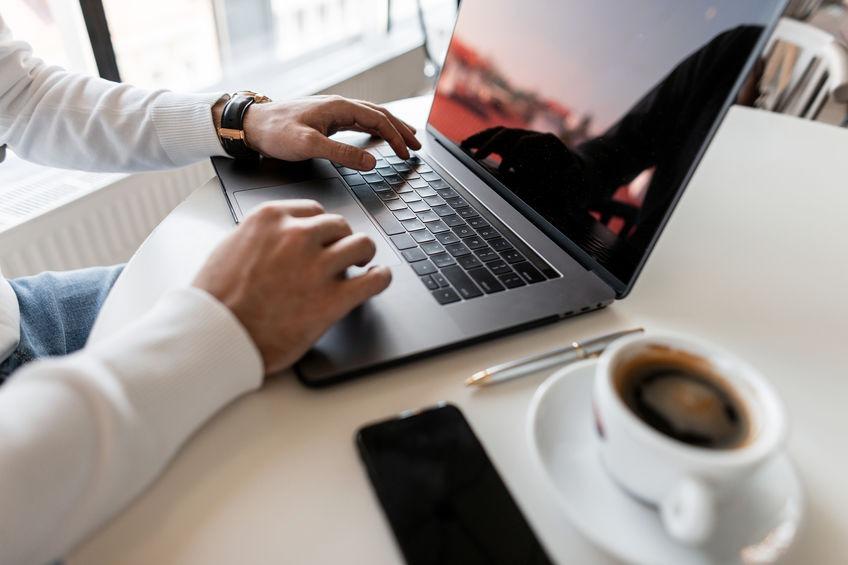Update on Remote Work Taxation